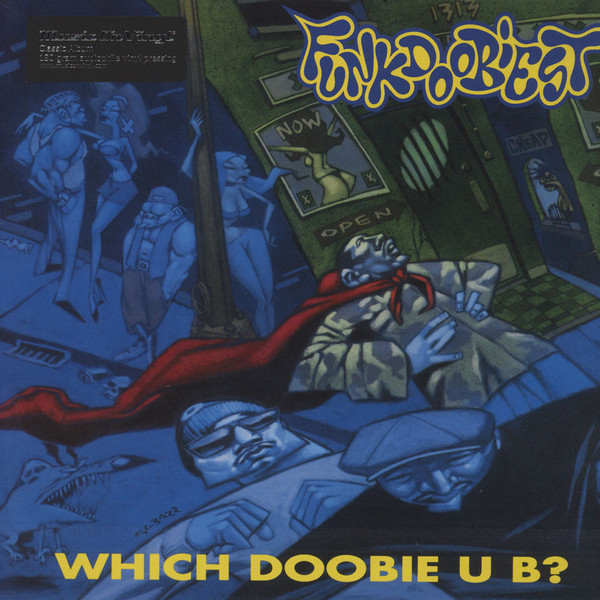 funkdoobiest-which-doobie-u-be