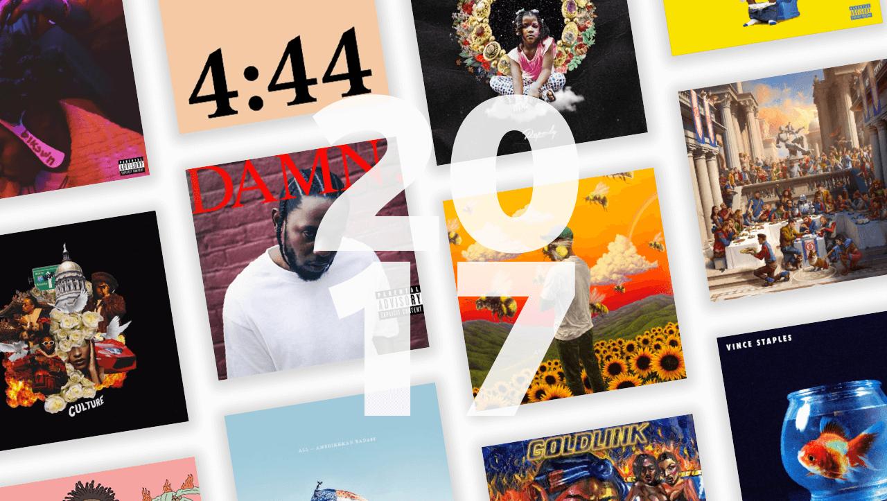 meilleurs-albums-rap-us-2017