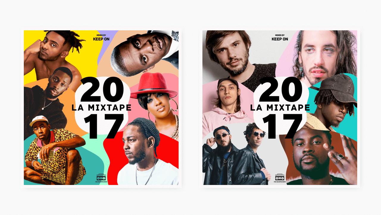 mixtape-best-of-hip-hop-2017-by-thebackpackerz