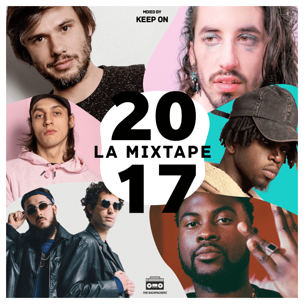 mixtape-best-of-rap-francais-2017-by-thebackpackerz