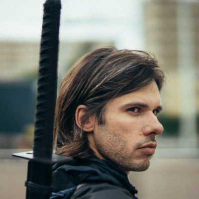 orelsan-interview