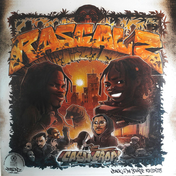 rascalz-cash-crop