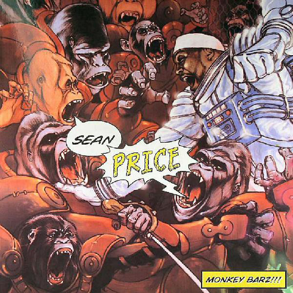 sean-price-monkey-barz