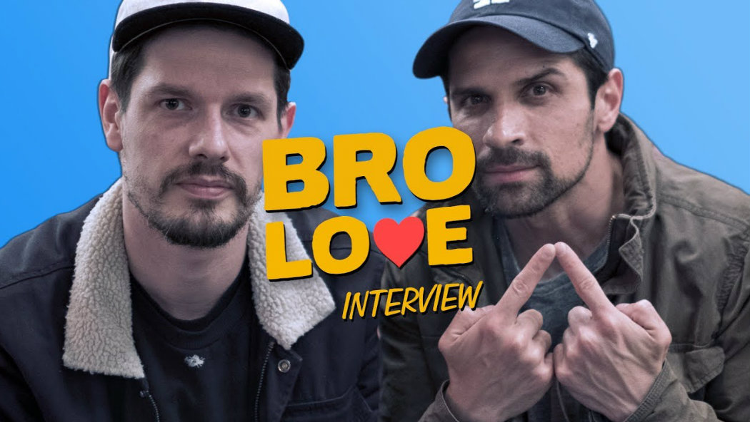 alltta-bro-love-video