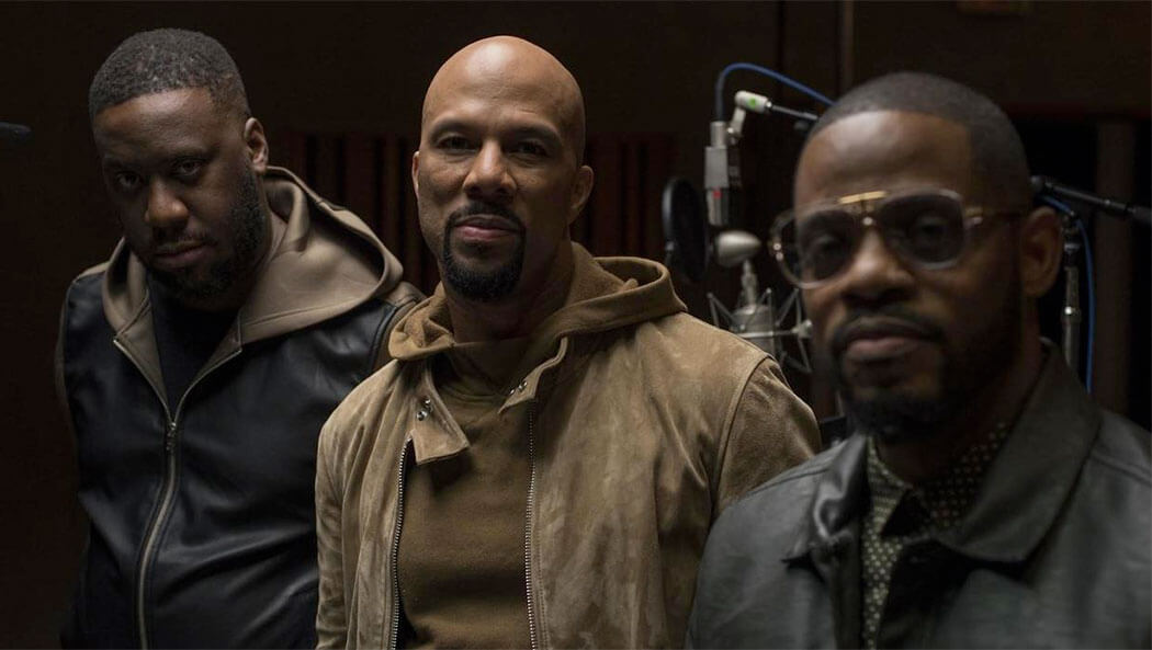 august-greene-common-robert-glasper-karriem-riggins