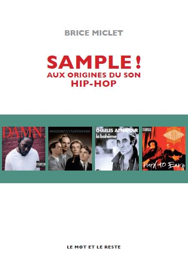 sample-livre-brice-miclet