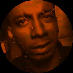 iceberg-black-soundcloud-rapper