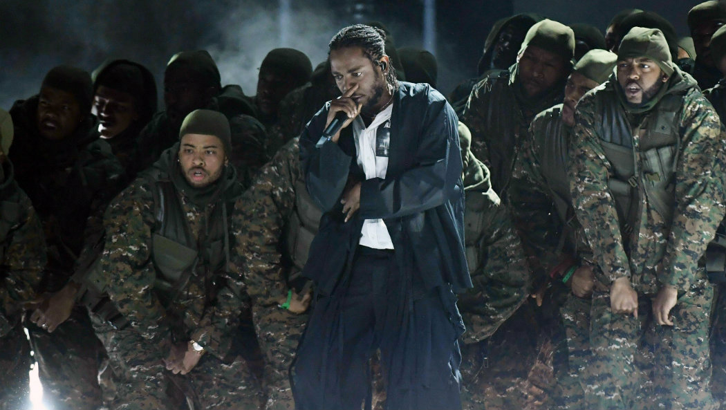 kendrick-lamar-grammy-awards