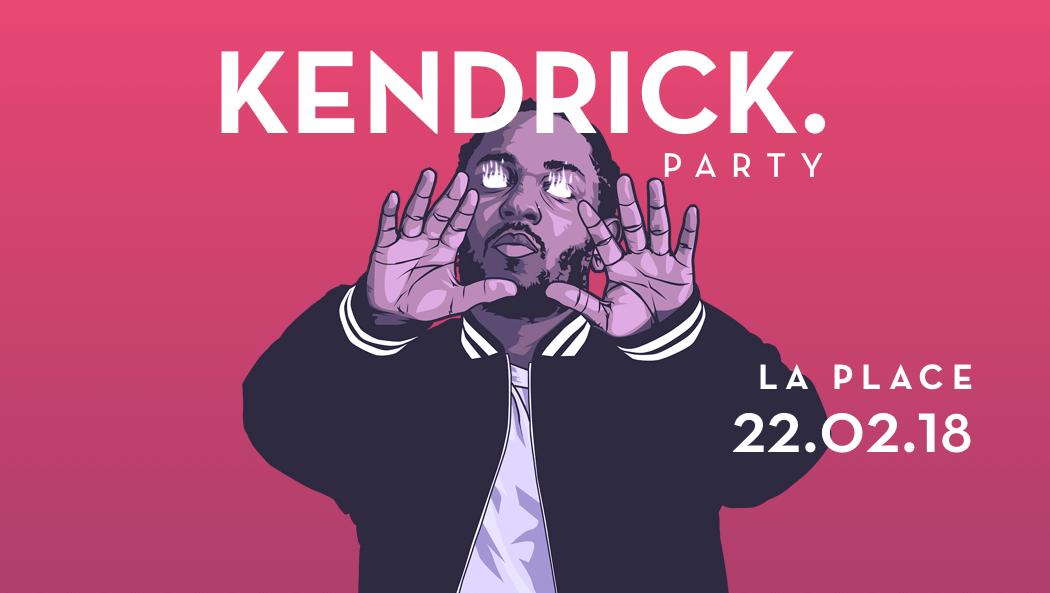kendrick-lamar-party-paris-thebackpackerz-laplace