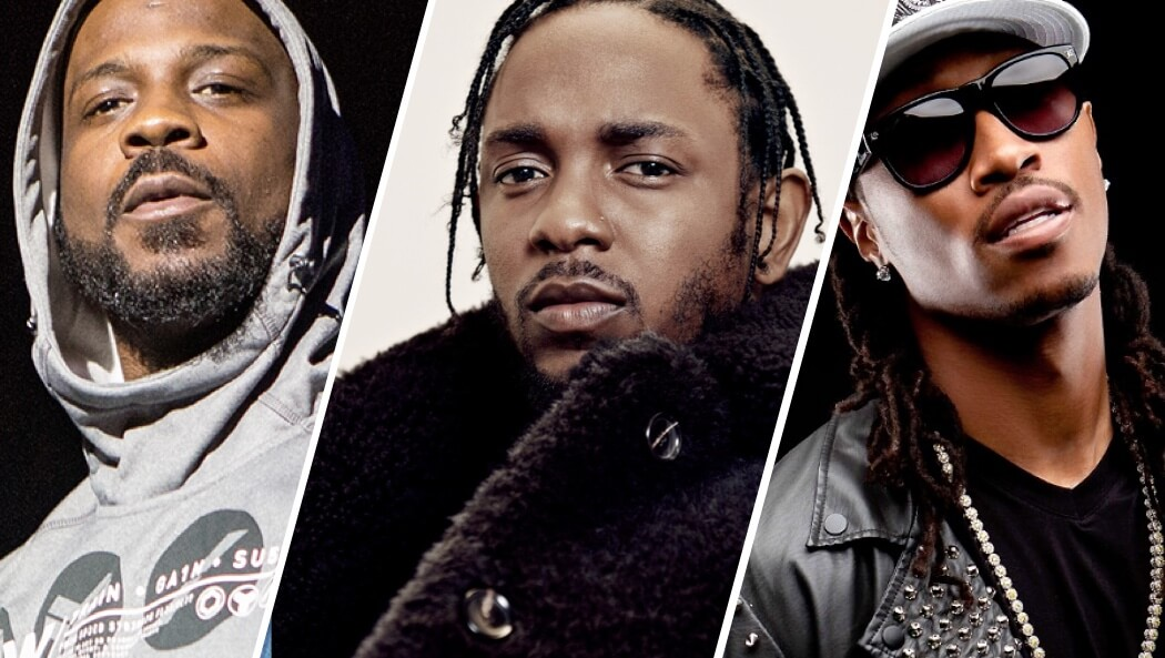 stream-new-jay-rock-kendrick-future-song