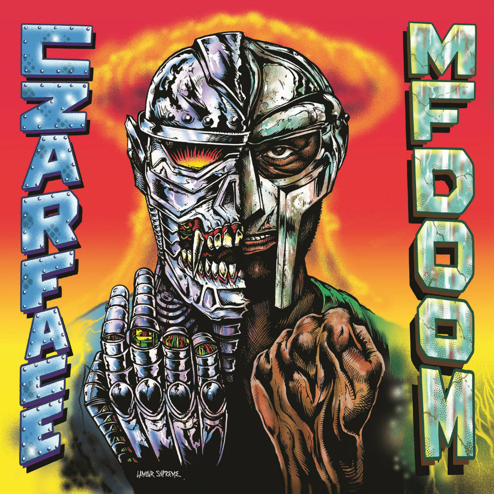 czarface-doom