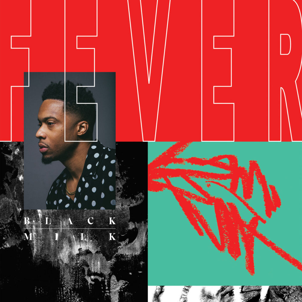 fever_black-milk