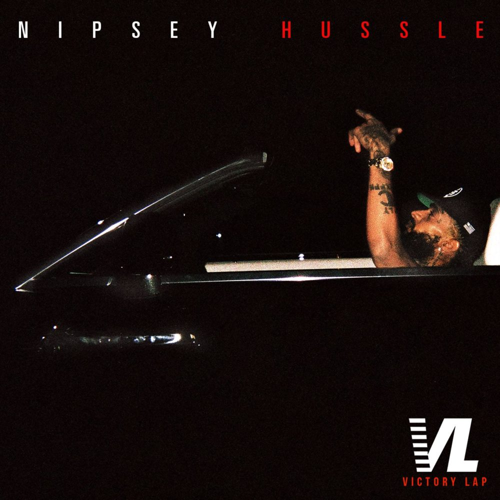 nipsey-hussle-victory lap-cover