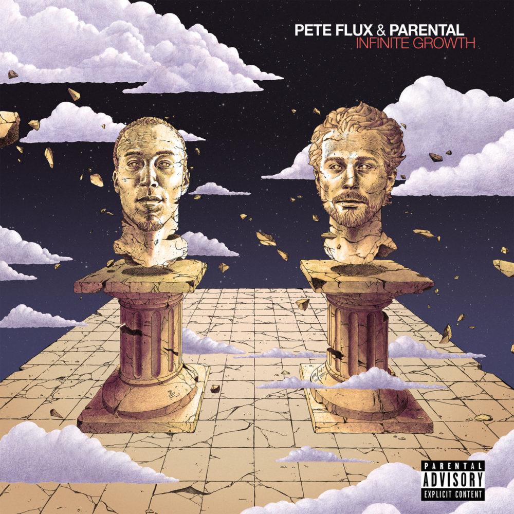 pete-flux-parental-infinite-growth
