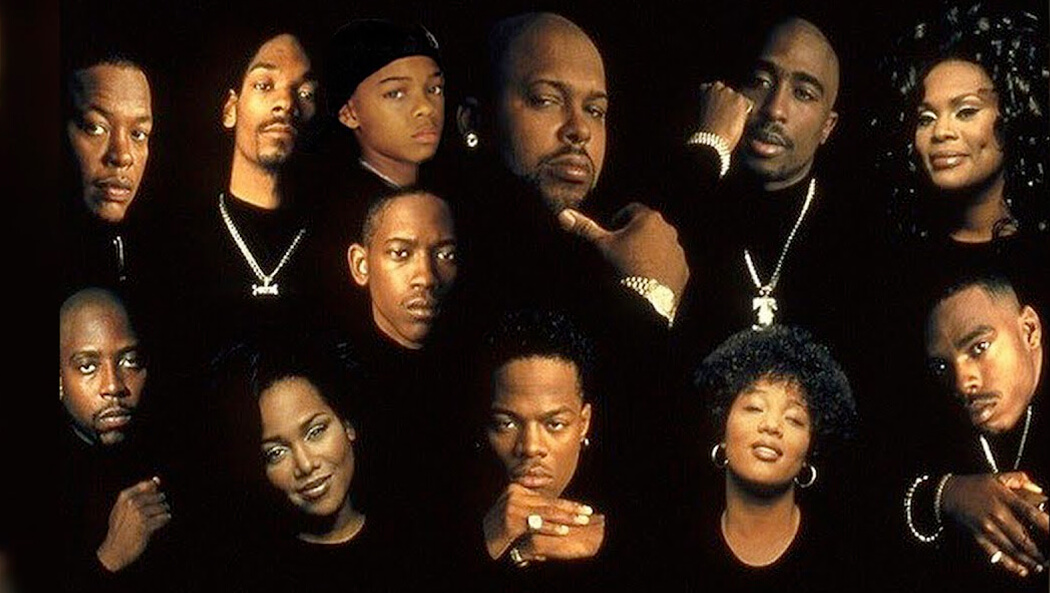 Death-Row-Chronicles-serie-BET