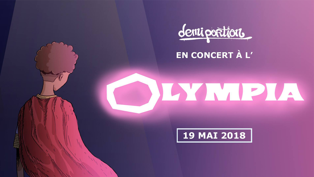 Olympia_demi_portion