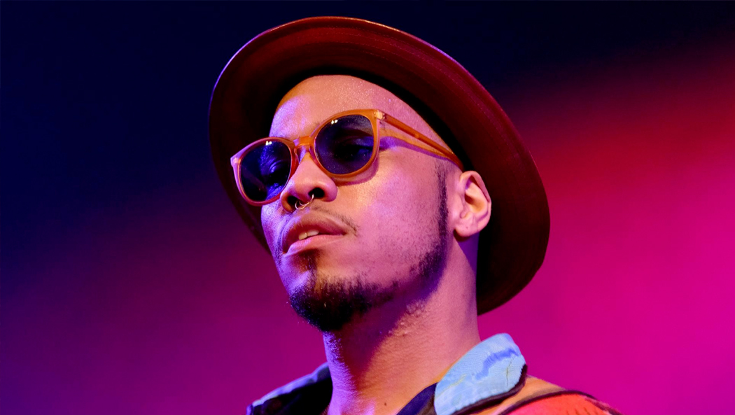 anderson-paak-new-single-stream
