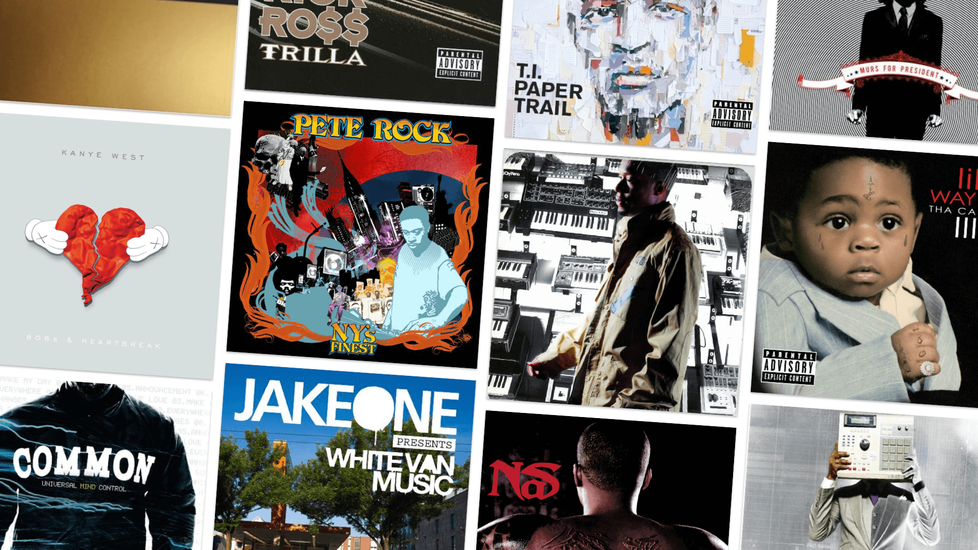 best-albums-hip-hop-2008 (3)