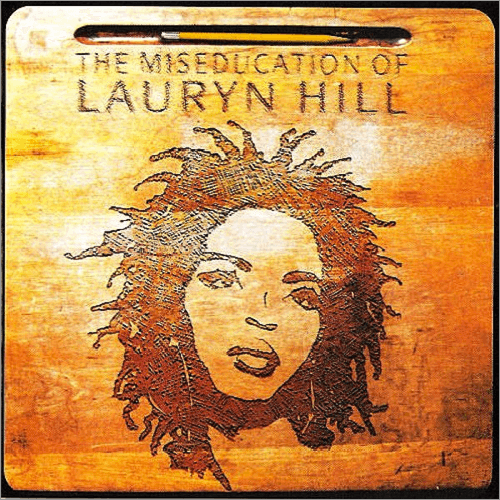 best-rap-album-1998-lauryn