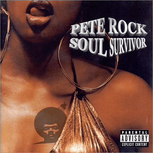 best-rap-album-1998-pete