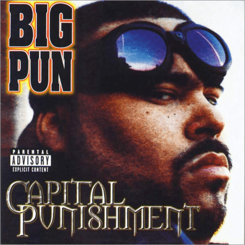 best-rap-album-1998-pun