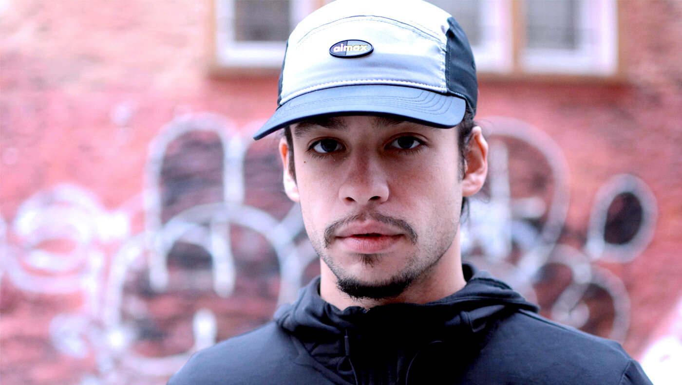 interview-SOPICO-thebackpackerz-Damien-Paillard