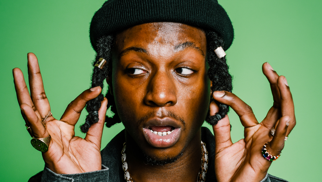 joey-badass-thebackpackerz