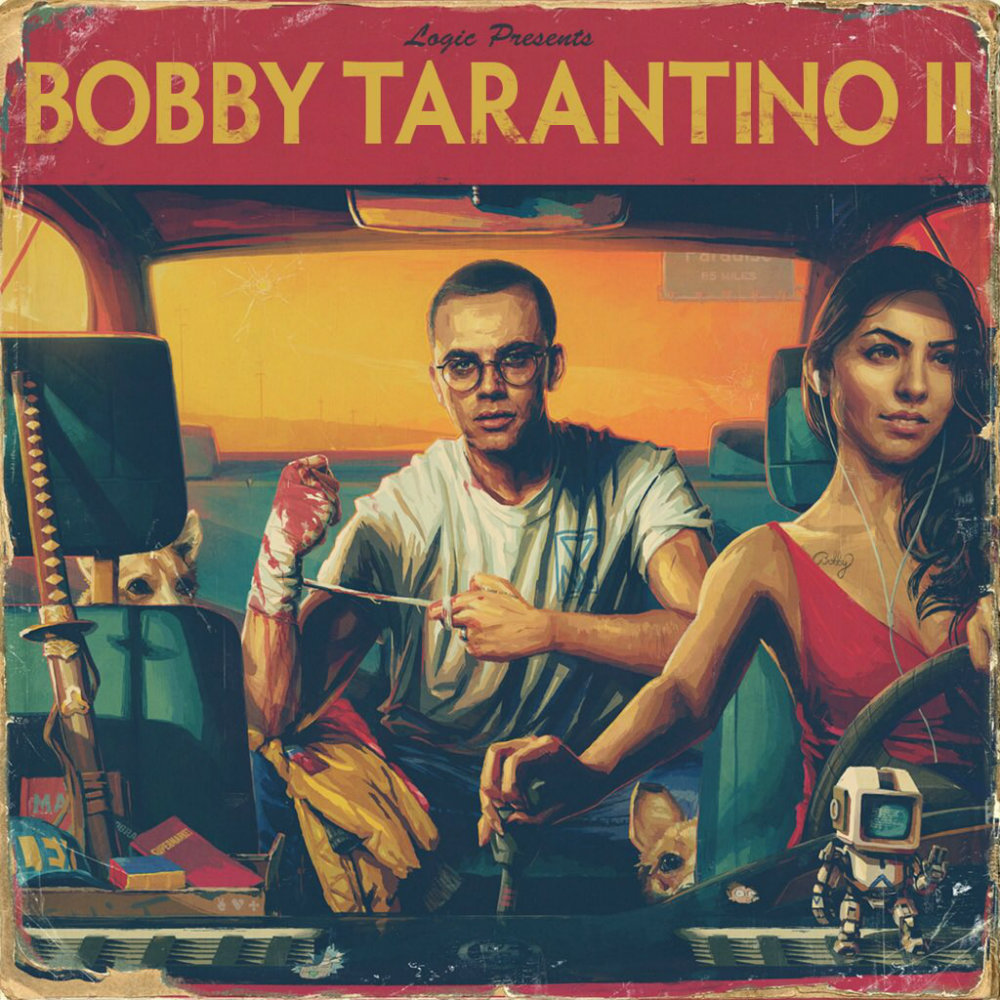 logic-bobby-valentino-2