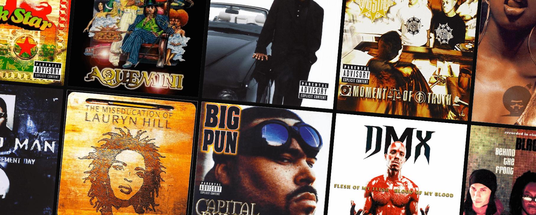 meilleurs-albums-hiphop-1998