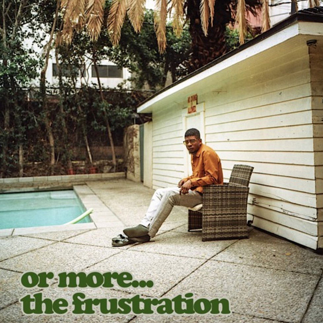 mick-jenkins-or-more-the-frustration-thebackpackerz