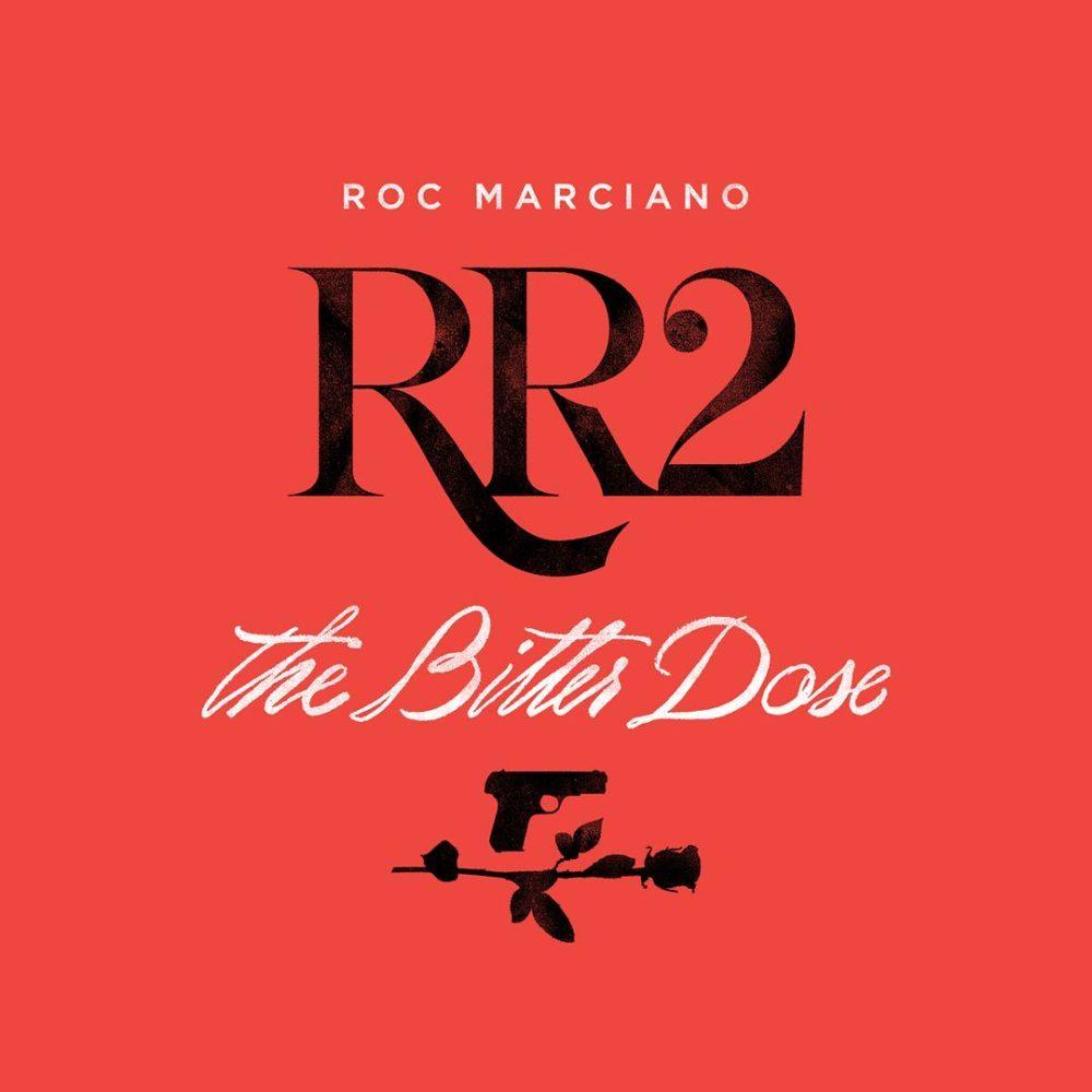 roc-marciano-rosebudds-revenge-2-the-bitter-dose