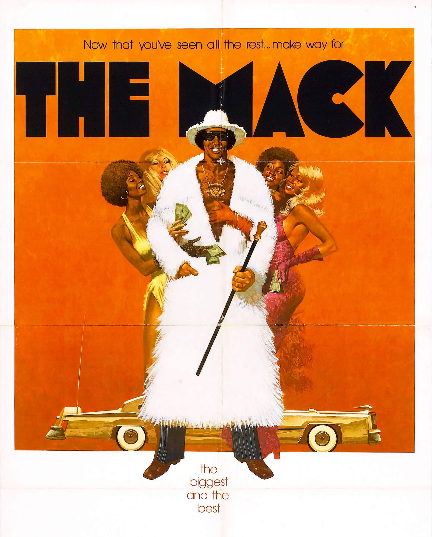 the-mack-movie