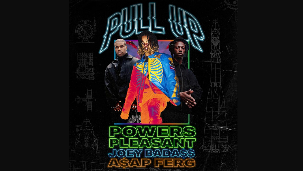 joey-badass-asap-ferg-pull-up
