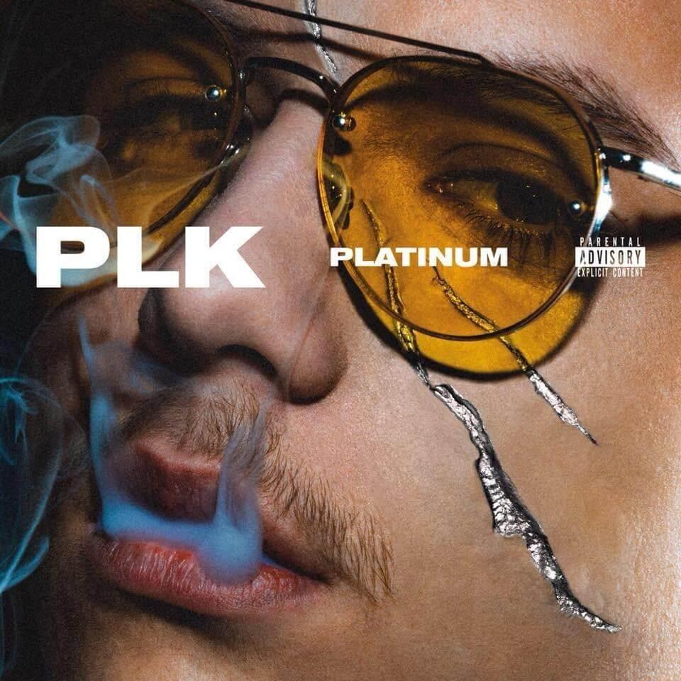 plk-platinum-chronique-backpackerz (1)