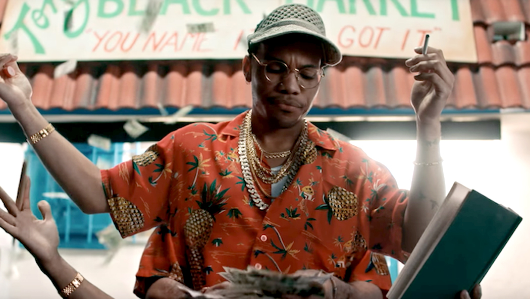 anderson-paak-new-video-bubblin-