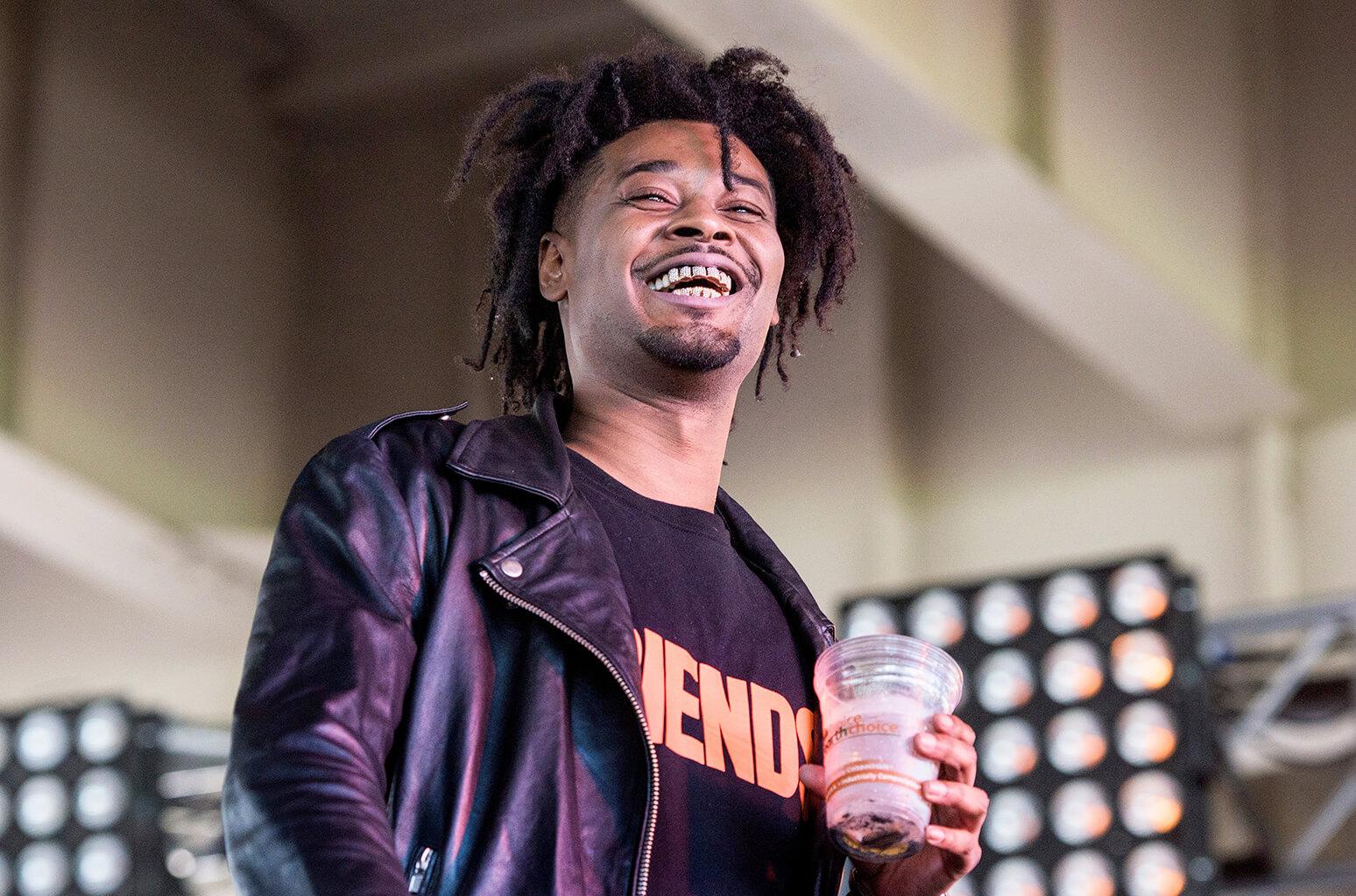 danny-brown-rap