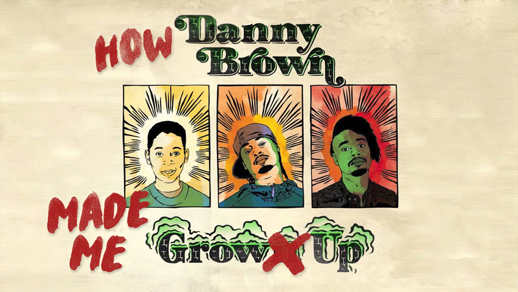 danny-brown