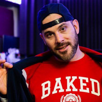 dj-weedim-interview-2018-backpackerz