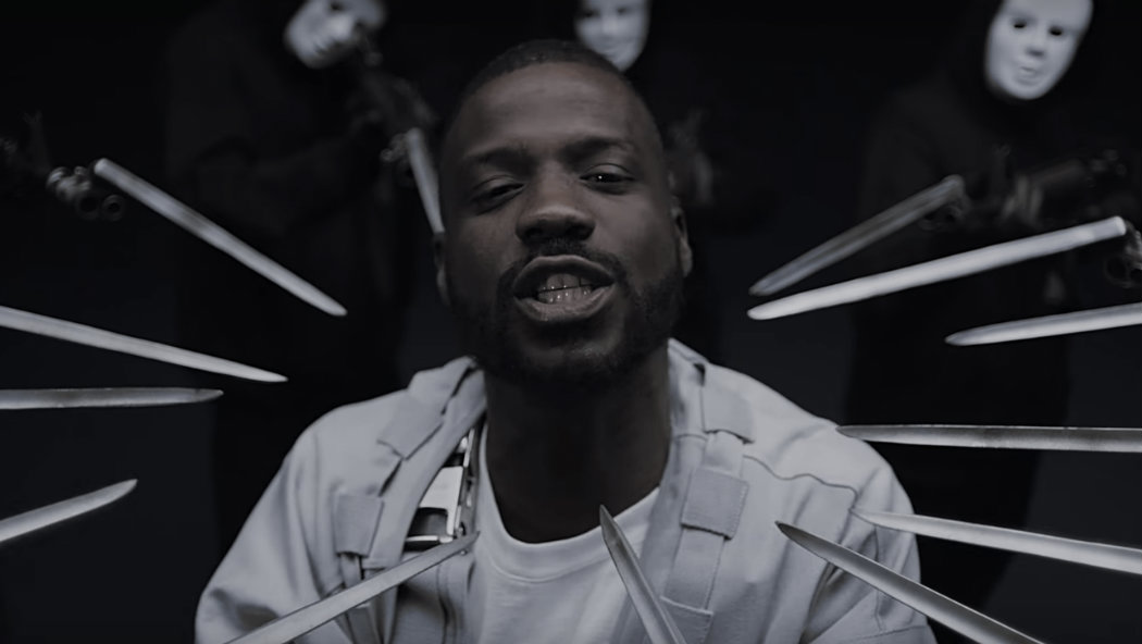 jay-rock-video