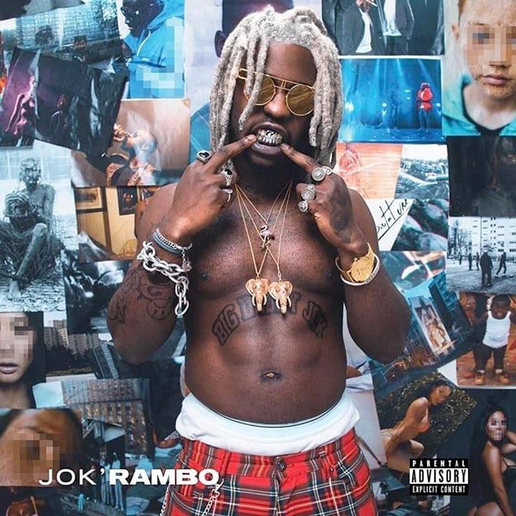 jokair-nouvel-album-jokrambo