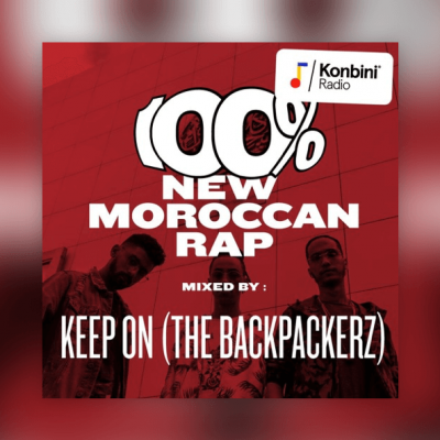 mix-rap-marocain-hiphop-thebackpackerz-konbini