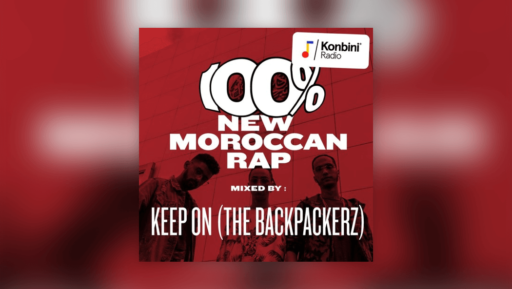 mix-rap-marocain-hiphop-thebackpackerz-konbini