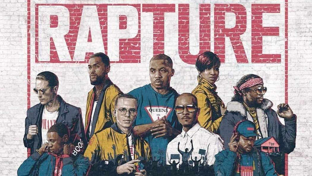 rapture-nas-logic-ost-stream-album