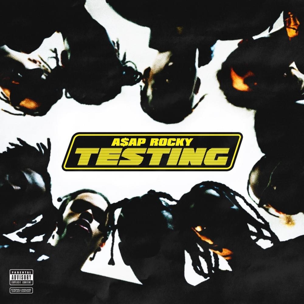 asap-rocky-testing-chronique