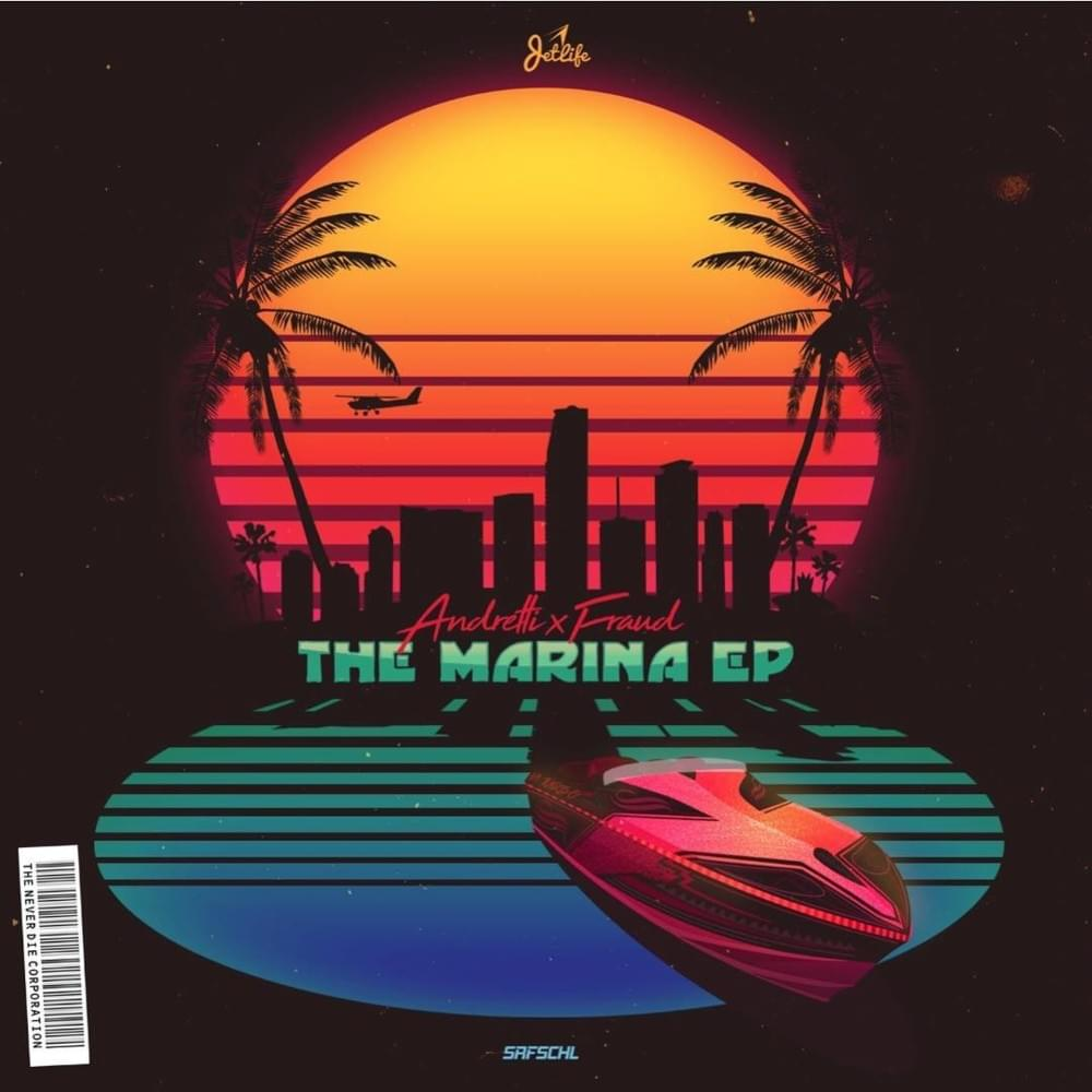 currensy-marina-ep