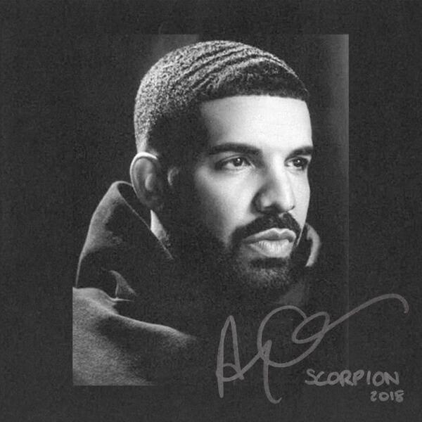 drake-scorpion-cover