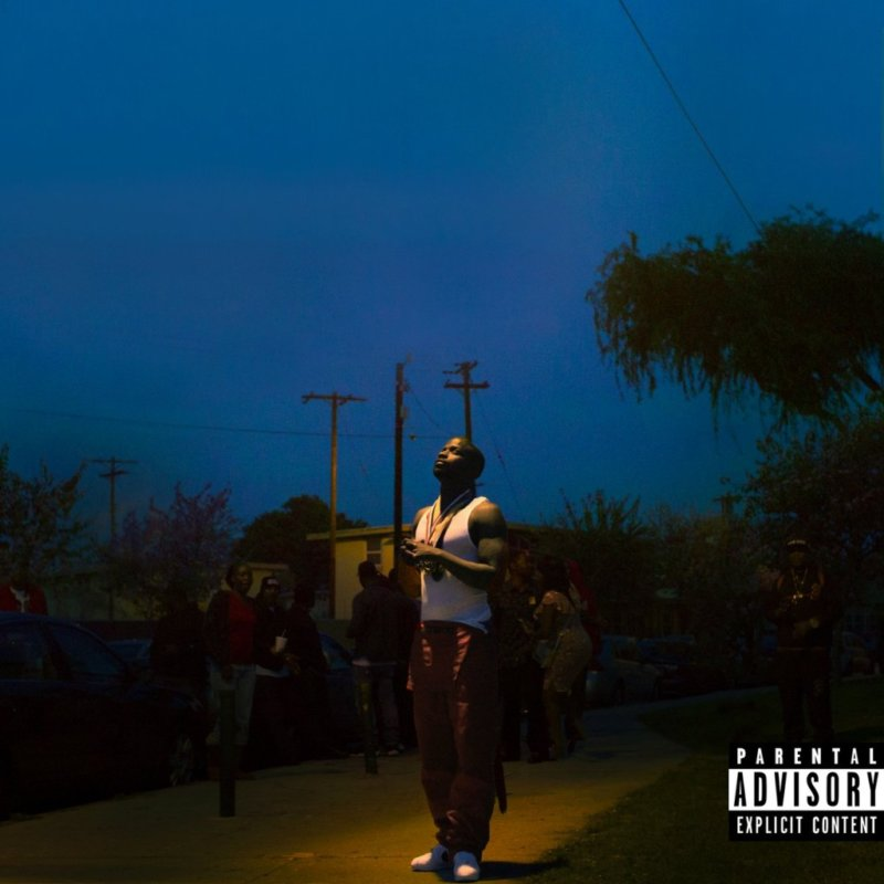jay-rock-redemption-album