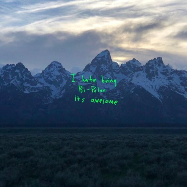 kanye-west-new-album-cover-ye