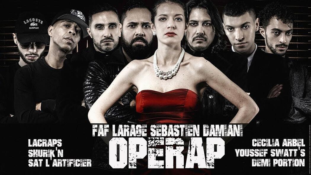 operap-sebastien-damiani-marseille