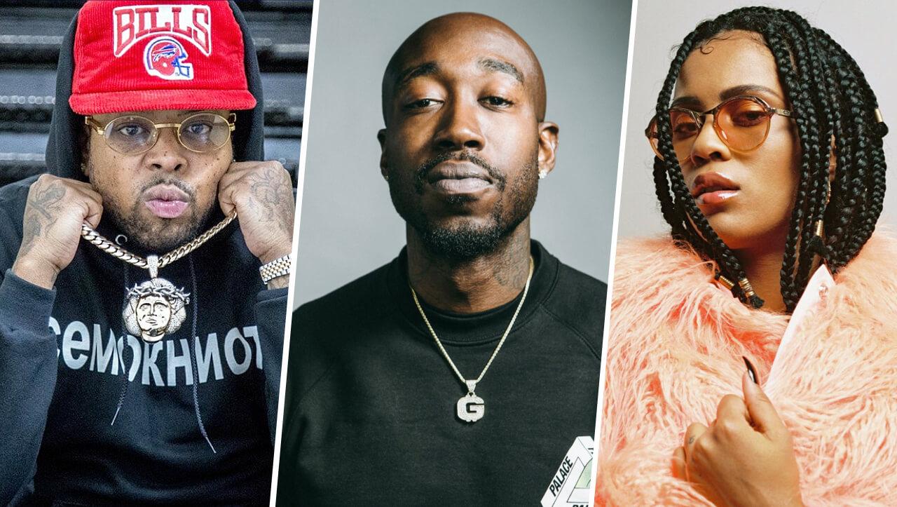sorties-albums-rap-2018 (1)